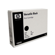 HP (C8842A) Black Versatile Print Cartridge